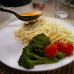 Systemy produkcji potraw – cook-chill